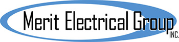 Merit Electrical Group