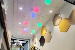 FRI-lights