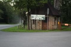 Laurel Mt 1
