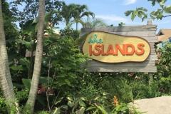 Zoo- Islands (2)
